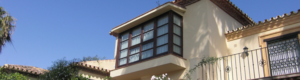 0_window