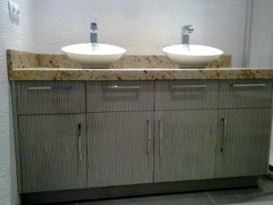 bath_furniture_design