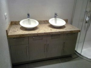 bath_furniture_design_b