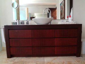 bath_furniture_design_c