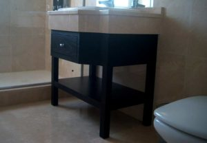 bath_furniture_design_f
