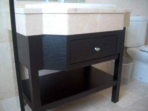 bath_furniture_design_g