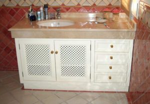 bath_furniture_design_h