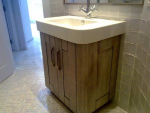 bath_furniture_design_j