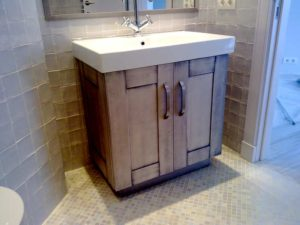 bath_furniture_design_k