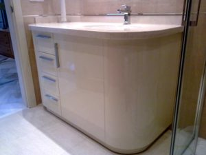 bath_furniture_design_l