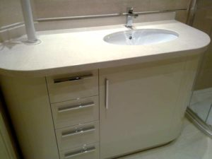 bath_furniture_design_m