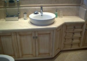 bath_furniture_design_n