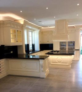 cocina_kitchen_luxury_design_c