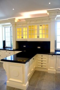 cocina_kitchen_luxury_design_c_4