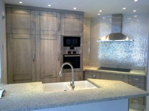 cocina_kitchen_luxury_design_f
