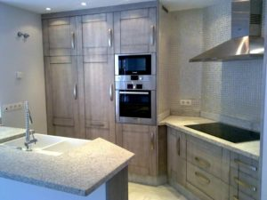 cocina_kitchen_luxury_design_g