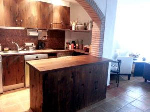 cocina_kitchen_luxury_design_k