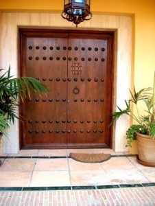 puerta_entrada_entrance_door_b