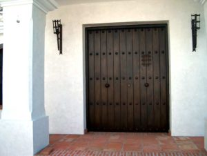 puerta_entrada_entrance_door_c