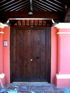 puerta_entrada_entrance_door_e