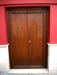 puerta_entrada_entrance_door_f