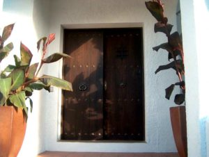 puerta_entrada_entrance_door_g