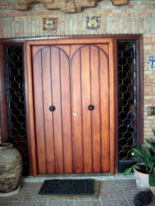 puerta_entrada_entrance_door_h