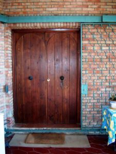 puerta_entrada_entrance_door_i