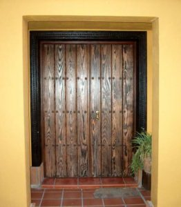 puerta_entrada_entrance_door_j