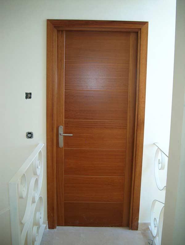puertas_de_paso_doors
