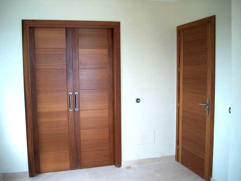 puertas_de_paso_doors_b