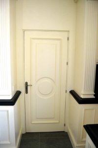 puertas_de_paso_doors_c