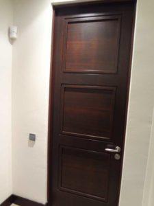 puertas_de_paso_doors_d