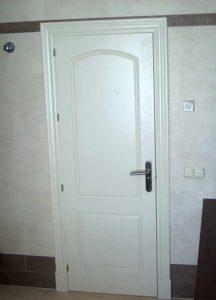 puertas_de_paso_doors_e