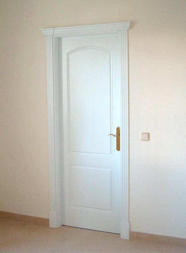 puertas_de_paso_doors_f