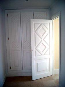 puertas_de_paso_doors_g
