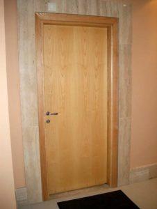 puertas_de_paso_doors_h