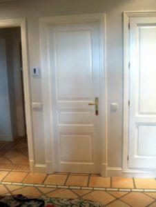 puertas_de_paso_doors_i