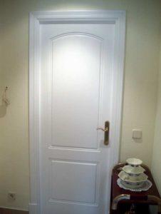 puertas_de_paso_doors_j