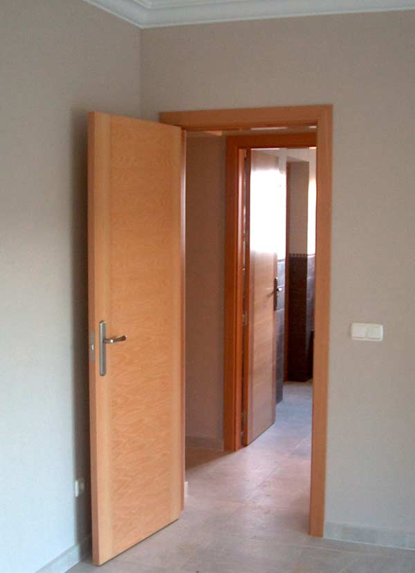 puertas_de_paso_doors_k