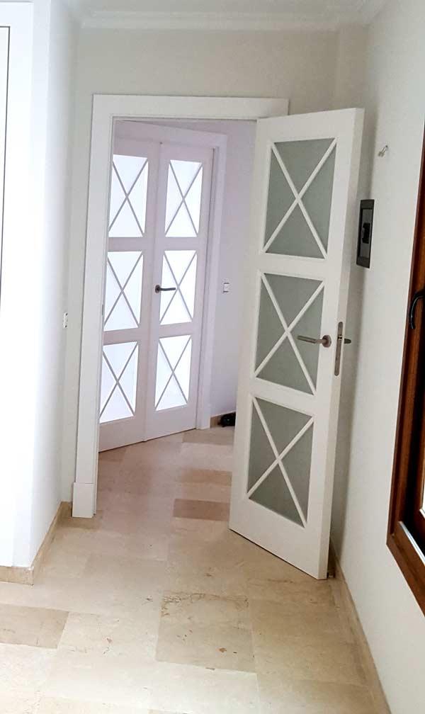 puertas_de_paso_doors_l