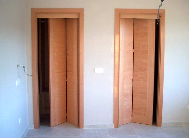 puertas_de_paso_doors_m