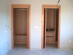 puertas_de_paso_doors_n