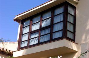 ventanas_la_cantera_001